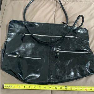 Tano New York Unique Bag